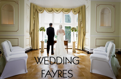 weddingfayres