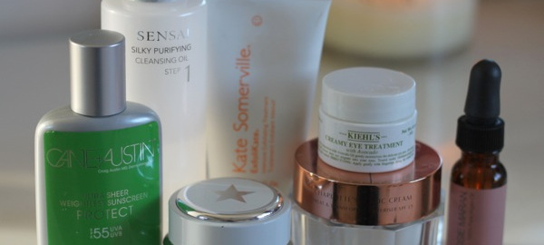 Skincare-Routine-Winter-2014