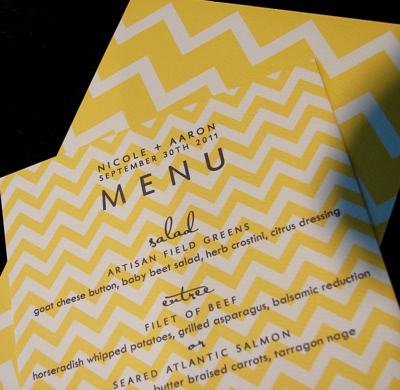nicole-testa-menu-4
