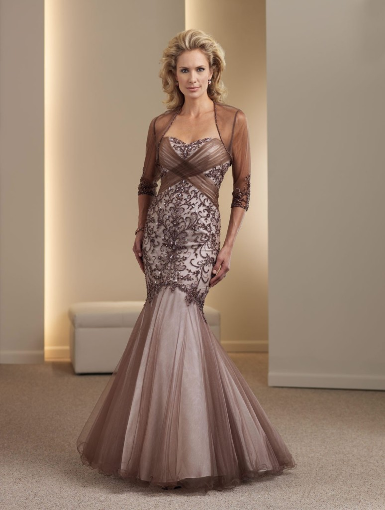 mermaid-tulle-and-taffeta-ruched-crisscross-bodice-strapless-sweetheart-neckline-mother-of-the-bride-dress