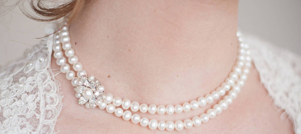 original_vanessa-vintage-style-pearl-bridal-necklace
