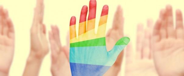 LGBT-Communities-830x250