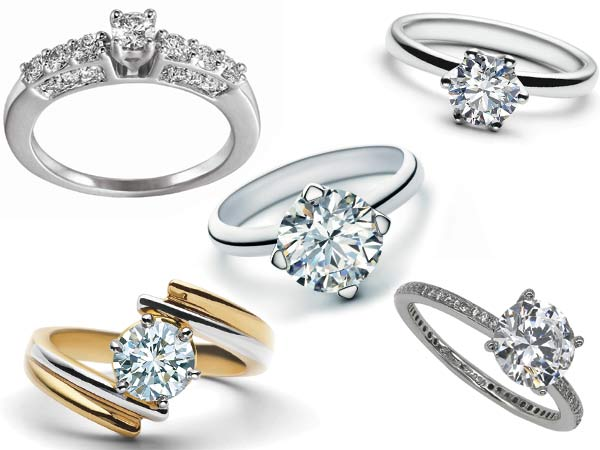 buy_engagement_ring
