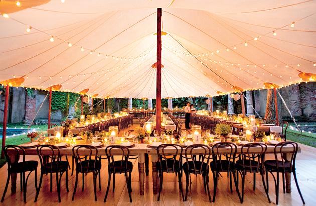 reception-lighting-for-wedding-budget-630
