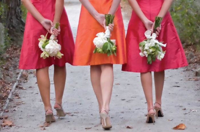 bridesmaid-gift-ideas