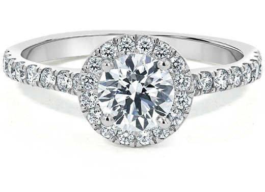 Engagement-Rings--3765