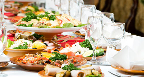 ways-to-save-money-on-your-wedding-catering