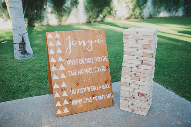 Wedding-Game-Ideas-Jenga