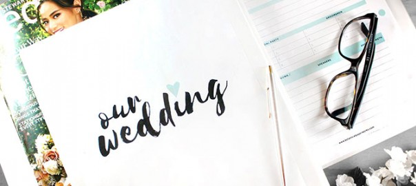 BPW-Wedding-Planning-Binder-FINAL