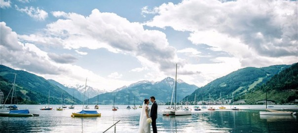 schloss_prielau_wedding_venue_austria-37