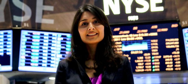 Woman-at-New-York-Stock-Exchange-by-World-Economic-Forum-Creative-Commons