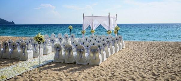 WeddingHero