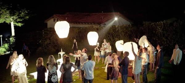 small-at-home-wedding-katie-and-justin-california-4123