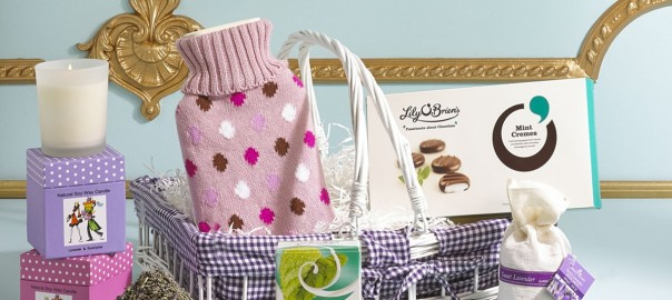 the_basket_of_blissful_treats_without_wine