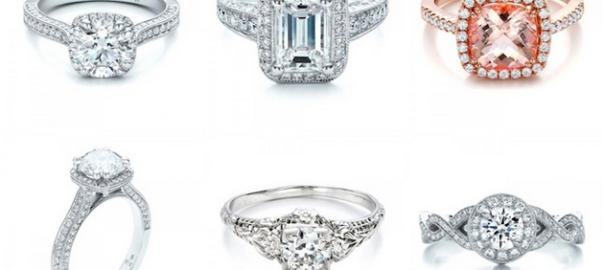 unique-custom-engagement-rings