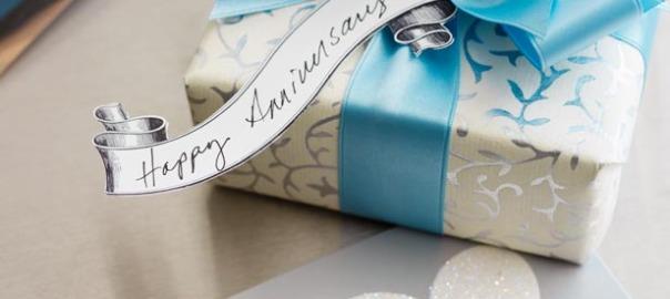 anniversary-gift-ideas-med