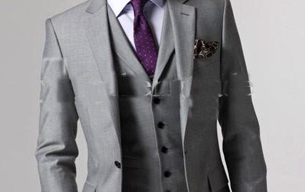 mens-suits-for-weddings-XMyo
