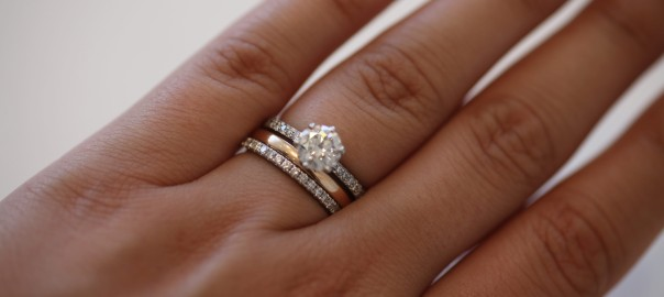 wedding-rings-best-choosing-the-perfect-wedding-ring-charming-the-perfect-wedding-ring-that-leaves-a-heart-on-your-finger-beautiful-the-perfect-wedding-ring-sets-for-me-perfect-wedding
