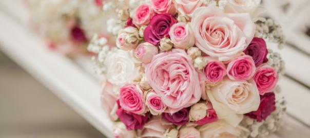 flowers-610x394