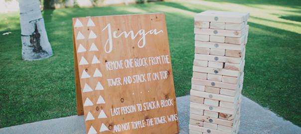 Wedding-Game-Ideas-Jenga